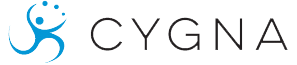 Cygna - Established supplier of computer parts, sub-assemblies and complete units